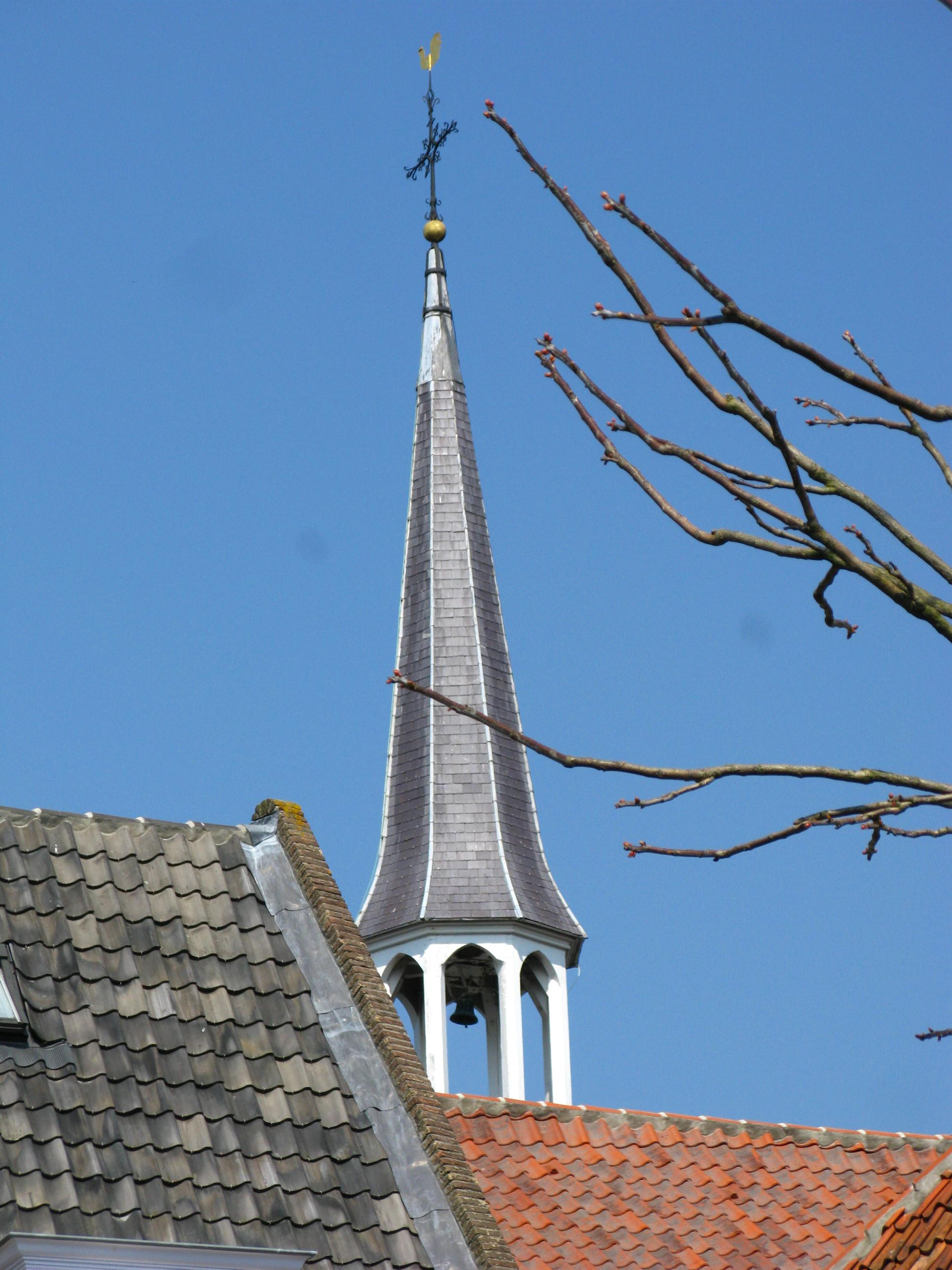 kerktoren_w31_-_website