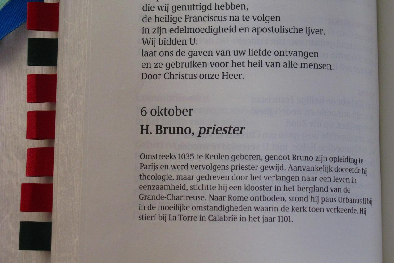 Heilige_Bruno_2_-_website