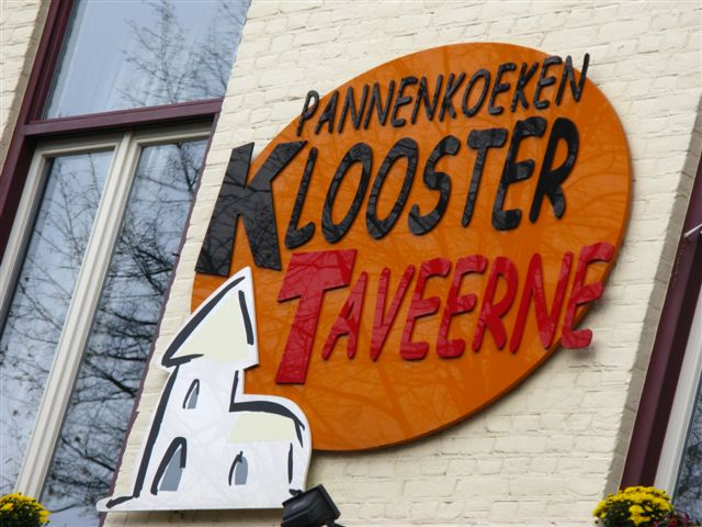 klooster_taverne_w69_-_website